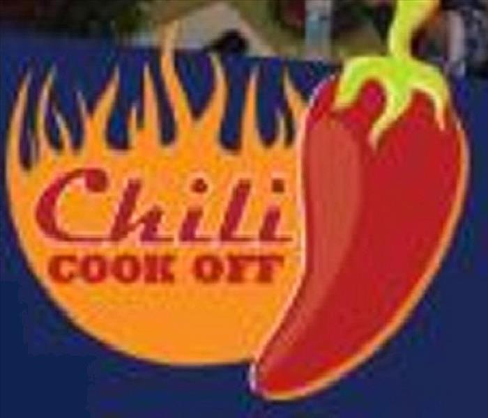 RealSource Chili Cook Off